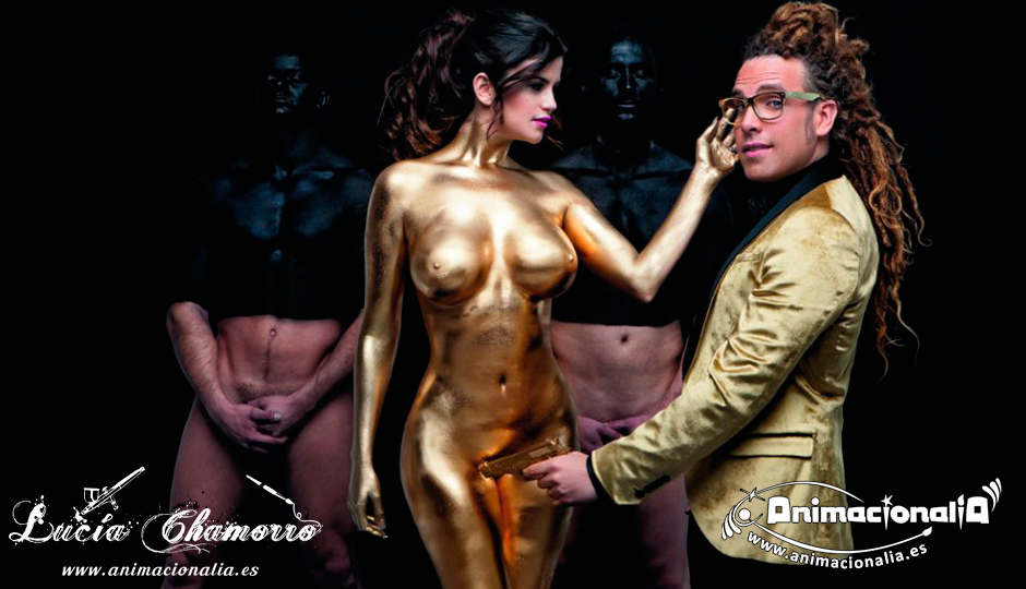 bodypainting-73
