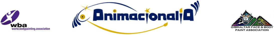 Animacionalia Málaga
